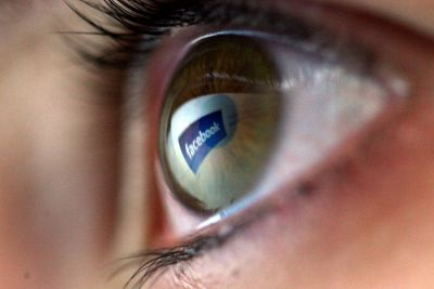 Germany wants to fine Facebook over hate speech, raising fears of censorship