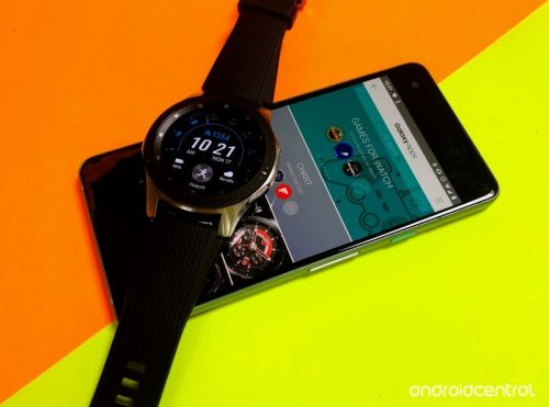 Can I use a Galaxy Watch even if I don't have a Galaxy phone?