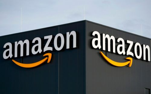 Amazon Prime Day UK 2021: When is it and what are the best deals to look out for?