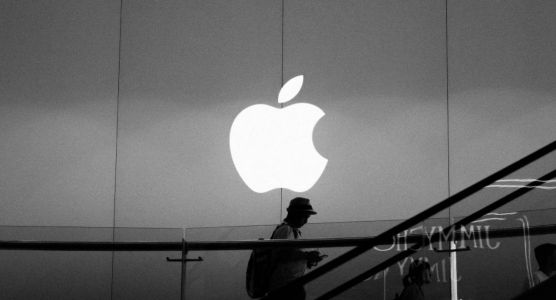 Apple Q1 2021 set a huge revenue record