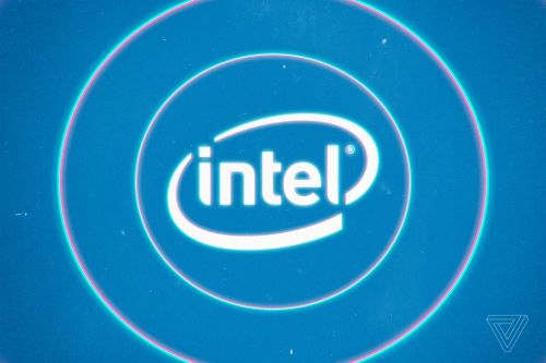 Intel unveils Foveros 3D chip stacking and new 10nm 'chiplets'