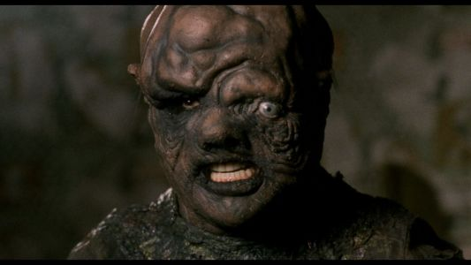 Kevin Smith Was Offered To Direct The TOXIC AVENGER Remake But He Turned it Down
