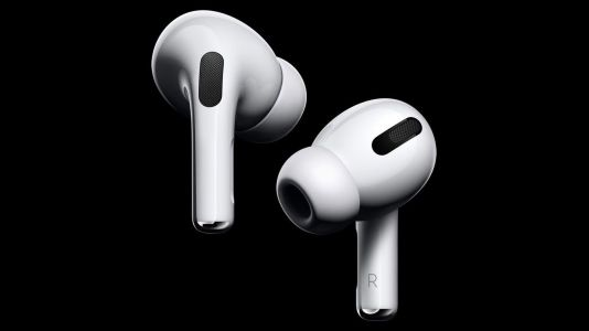 Apple AirPods Pro just received a huge discount - don't miss out on this cheap deal!