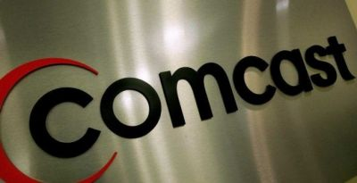 Comcast accused of cutting Internet cables to sabotage small ISP