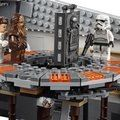 Lego's latest Star Wars set is a must for fans of The Empire Strike Back