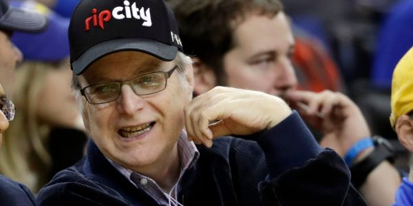 Leaders in Silicon Valley, entertainment, and professional sports are remembering Microsoft cofounder Paul Allen, who died after a battle with cancer at 65