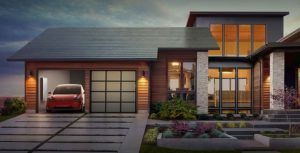 Tesla is reportedly closing over a dozen solar panel facilities in restructuring plan