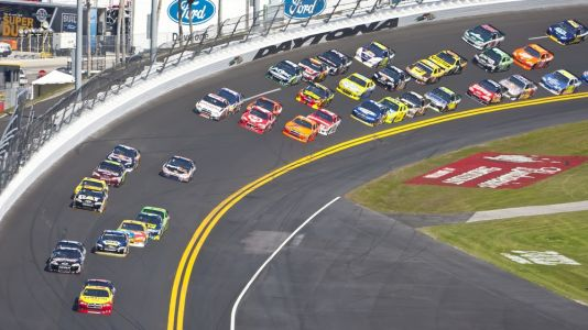 Daytona 500 2019 live stream: how to watch the NASCAR race from anywhere