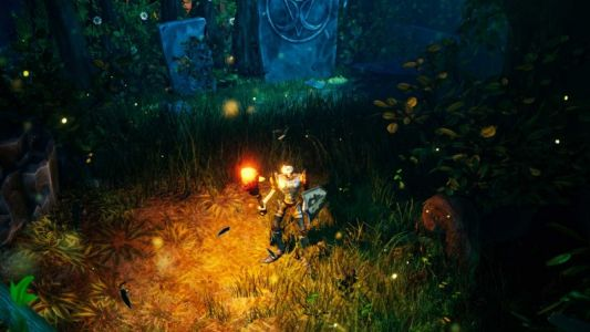 First MediEvil PS4 Remake Trailer Rises To Save Gallowmere