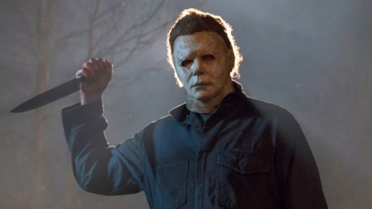 The new 'Halloween' movie used nostalgia to dominate the box office, and other horror franchises should take note