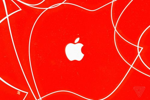 Apple reportedly planning global rollout for its streaming TV service next year