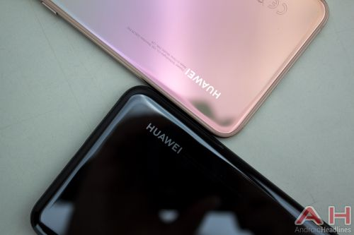 Huawei P20 & P20 Pro Review - Notch Your Average Smartphones