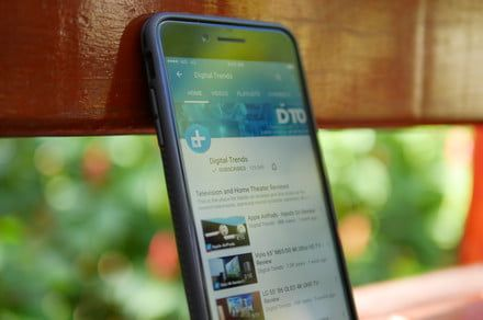 How to play YouTube in the background on Android and iOS