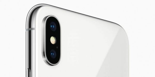 Report: 2018 iPhone could cost as little as $550
