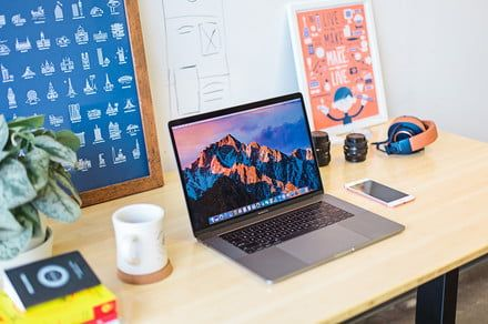 The best laptop brands of 2019