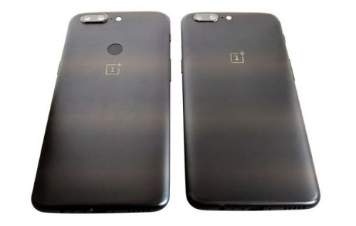 OnePlus 5T won't get Project Treble, risk is too big