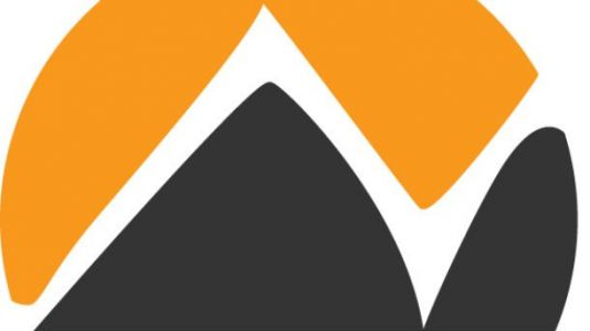 Gaming Forum NeoGAF Offline Following Sexual Assault Allegations Against Site Owner