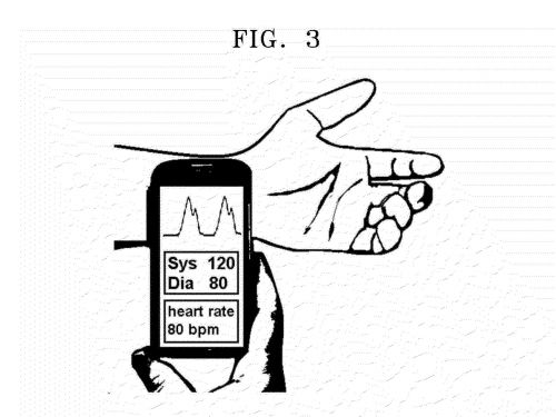 Mystery Samsung trademark points to a new gadget that can take better health measurements than the Apple Watch