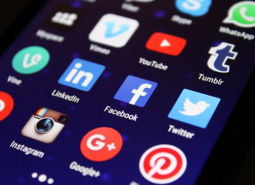 India clamps strict rules for social media companies, OTT platforms