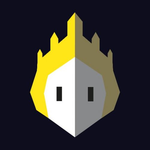 Video: The Narrative Design of Reigns: Her Majesty