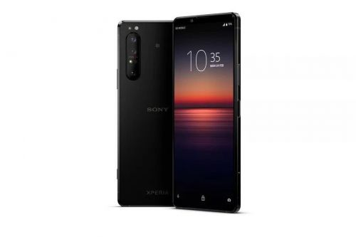 Sony Xperia 1 II US Launch Set for July 24 with a $1200 Price Tag