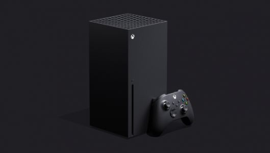 Microsoft just accidentally confirmed a huge feature for Xbox Series X