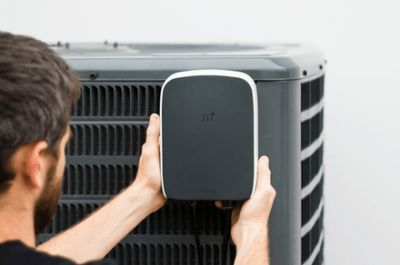 Mistbox promises to reduce your AC costs with old-school technology