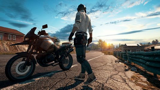PUBG Sales Reach 30 Million, But PC Player Base Drops Off