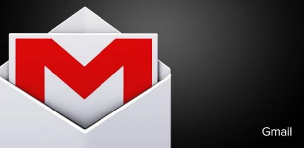 Gmail iOS beta's big change makes it the must-have email app