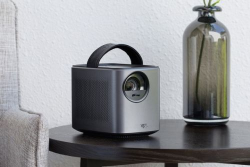 One-day deal slashes 45% off two Anker Nebula projectors, and a third gets a secret discount