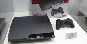 Sony ends production of PlayStation 3 in Japan 11 years after release