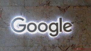 Google adds new Maps feed for updates on your community