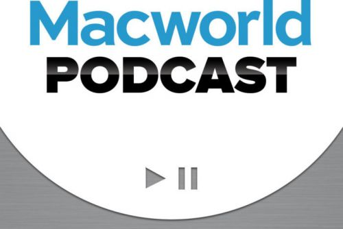 Macworld Podcast: Join us on Wednesday, February 20, at 2:30 p.m. Pacific