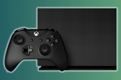 Xbox One X leak reveals limited 'Project Scorpio Edition' console