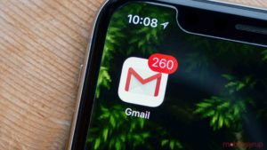 Gmail for web getting new quick settings panel with easy access to customization