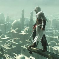 Video: The 10-year evolution of the Assassins Creed franchise