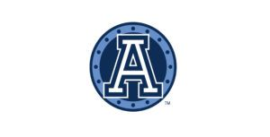 Toronto Argonauts to join MLSE family