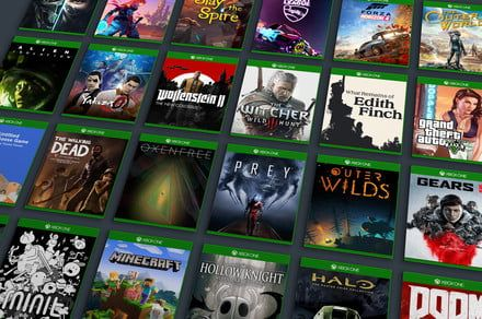 Microsoft is working on an Xbox streaming stick and TV app