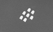 BlackBerry BBC100-1 now spotted on Geekbench