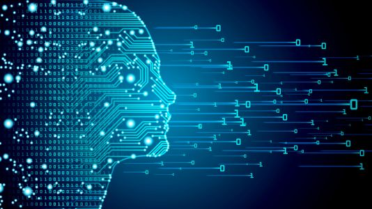 Playing God: Why artificial intelligence is hopelessly biased - and always will be