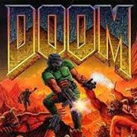 Don't Miss: How id Software created the original Doom