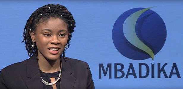 This 27-year-old MIT graduate explains why she gave up a promising career in tech to help kids get vital job skills