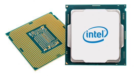 New flaw in Intel processors can be exploited in a similar way to Spectre
