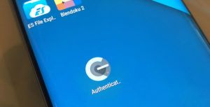 Google engineer says only 10 percent of Google accounts use two-factor authentication