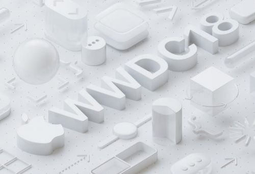 Apple WWDC 2018 dates confirmed: iOS 12 and more
