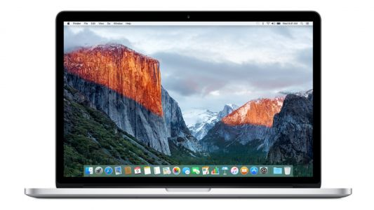 Apple puts 15-inch, mid-2015 MacBook Pro batteries under voluntary recall