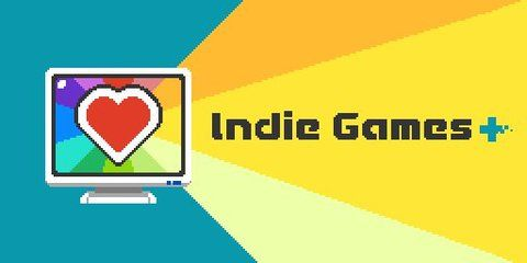 IndieGames: A Farewell, But A Hello At IndieGamesPlus.com!