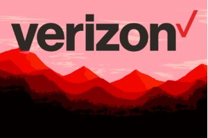 Verizon plans buying guide: what's the best Verizon plan for you?