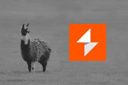 Winamp media player might be back from the dead, with Windows 10 support