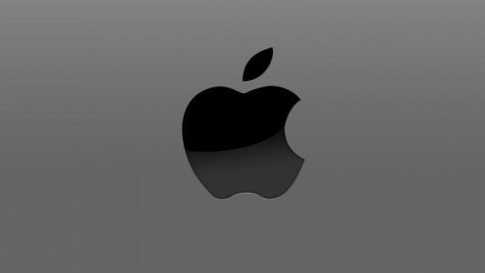 Report: Apple Considering Monthly Gaming Subscription Service